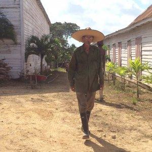 Rondreizen Cuba